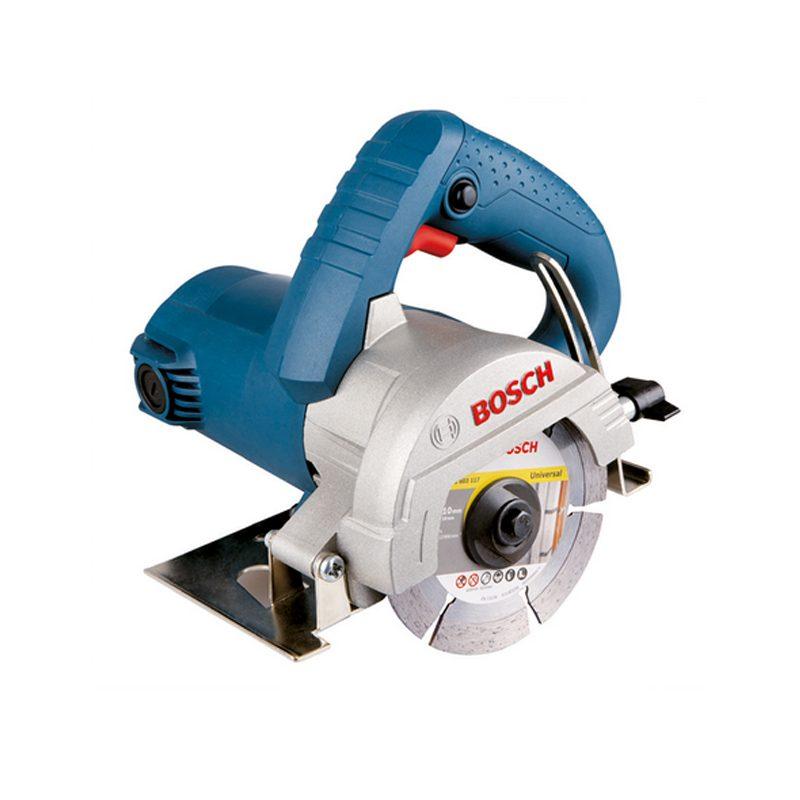 BOSCH - GDM 121
