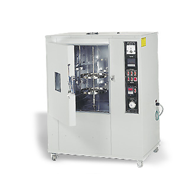 COMETECH - QC-607 Aging Oven