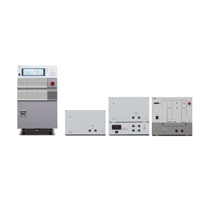 KIKUSUI - KES7000 System