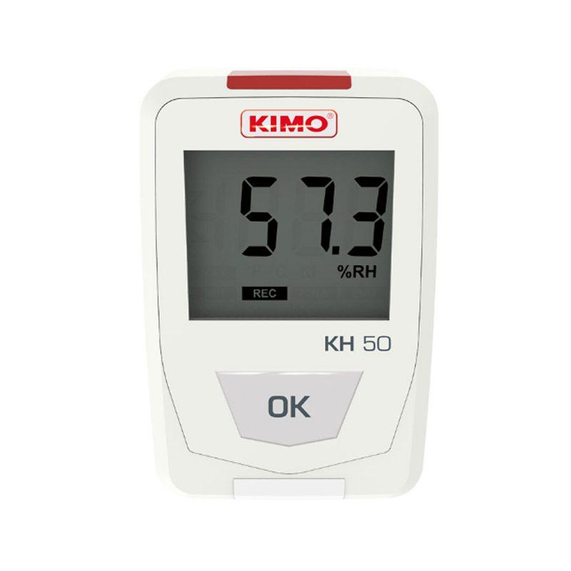 KIMO - KH 50