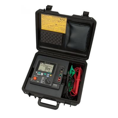 KYORITSU - Kew 3127 High Voltage Insulation Tester