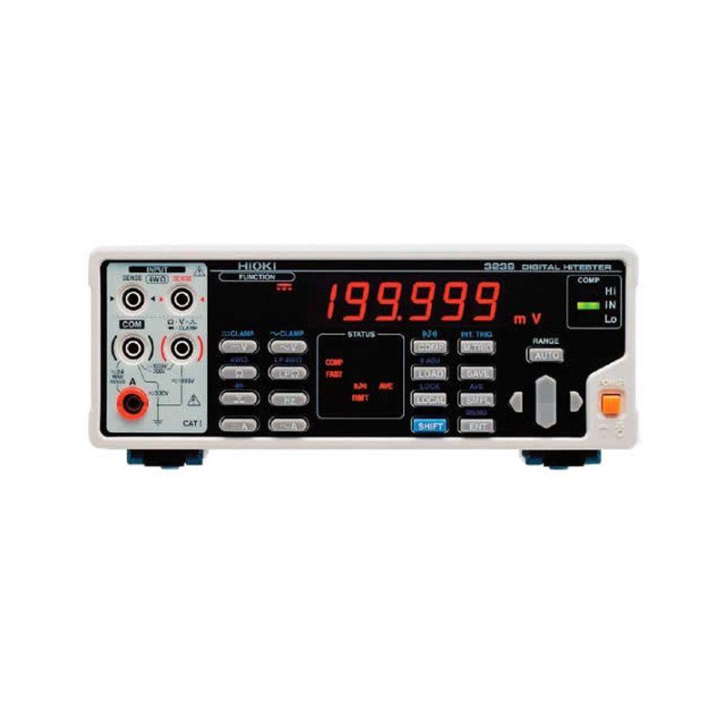 HIOKI - 3237-3237-01