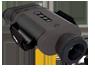 BHM-X+ 35mm