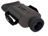 BHM-XR+ 35mm