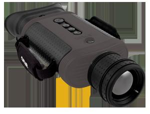 BHM-XR+ 65mm