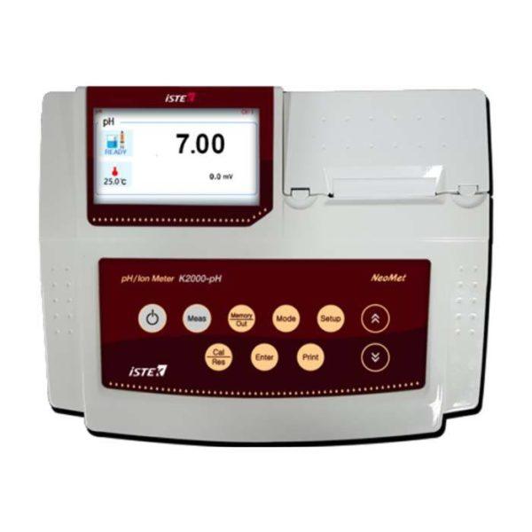 K2000-pH