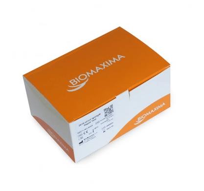 SARS-CoV-2 Real Time PCR LAB-KIT