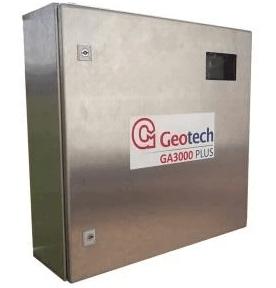 geotech ga3000